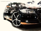 BMW Powertuning