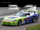 Dodge Viper Competition GT Masters