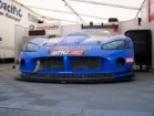 Dodge Viper von Vulkan Racing