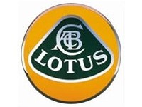 Das Logo von Lotus Engineering